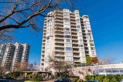 405 - 1065 Quayside Drive, New Westminster | Image 1
