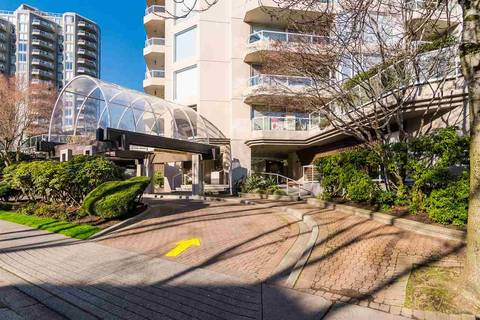 405 - 1065 Quayside Drive, New Westminster | Image 2