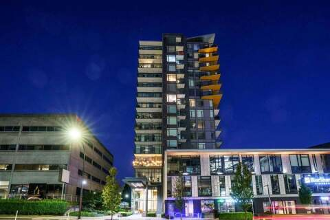 Condo for sale at 111 13th St E Unit 405 North Vancouver British Columbia - MLS: R2481817