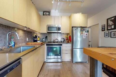 Condo for sale at 1150 Bailey St Unit 405 Squamish British Columbia - MLS: R2481803