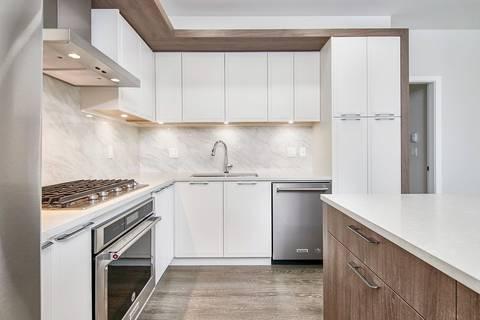 Condo for sale at 11501 84th Ave Unit 405 Delta British Columbia - MLS: R2433243