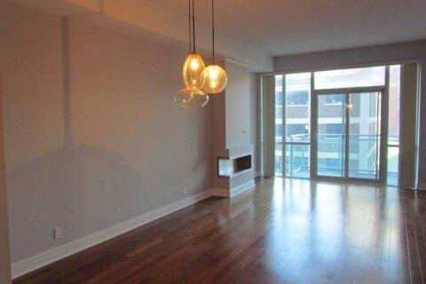 Condo for sale at 116 George St Unit 405 Toronto Ontario - MLS: C4968003