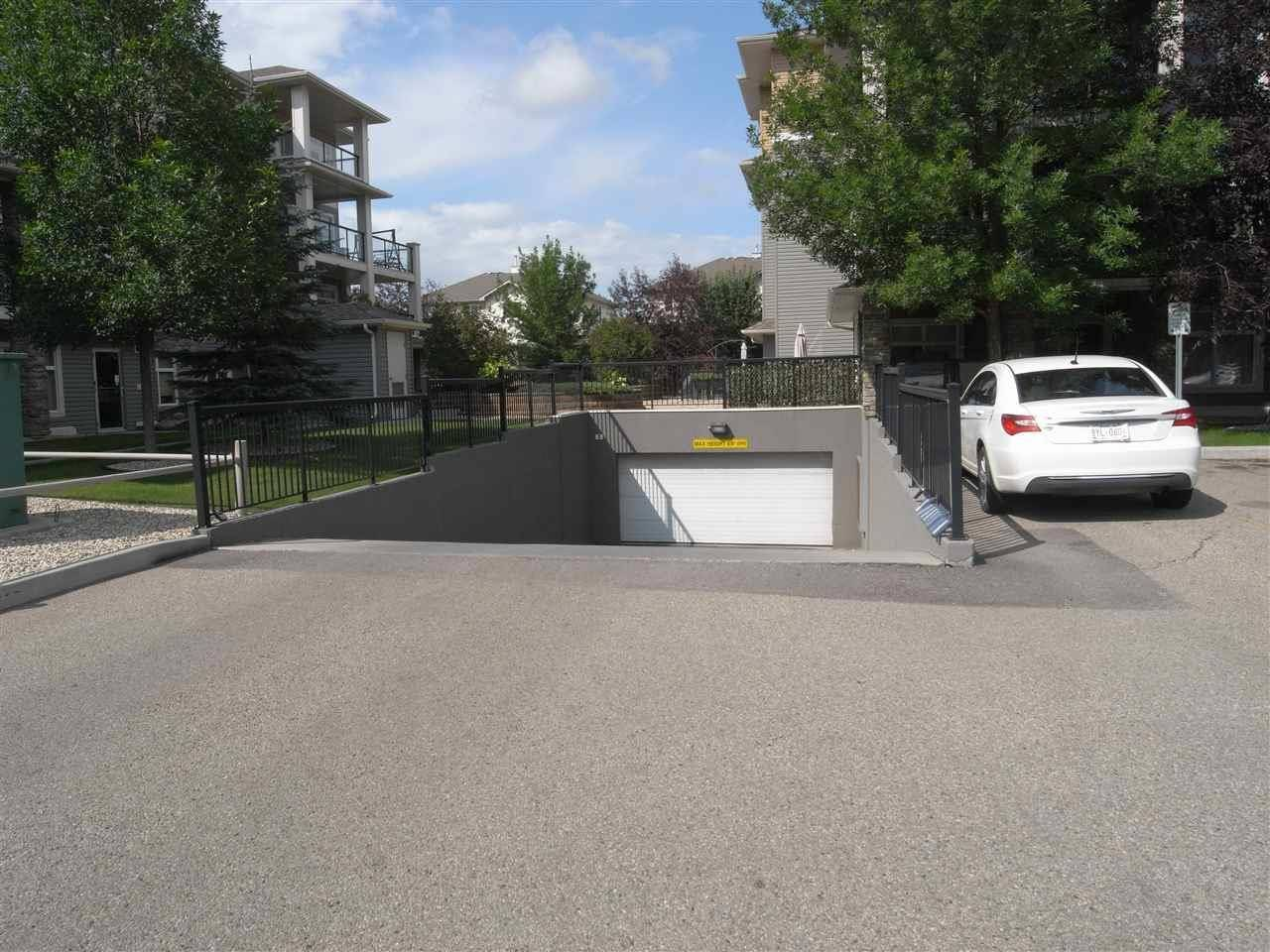 Condo for sale at 11615 Ellerslie Rd Sw Unit 405 Edmonton Alberta - MLS: E4169345