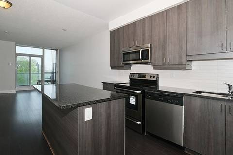 Condo for sale at 1185 The Queensway Ave Unit 405 Toronto Ontario - MLS: W4461391