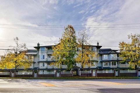 Condo for sale at 12110 80 Ave Unit 405 Surrey British Columbia - MLS: R2437907