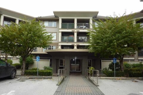 Condo for sale at 12238 224 St Unit 405 Maple Ridge British Columbia - MLS: R2510643