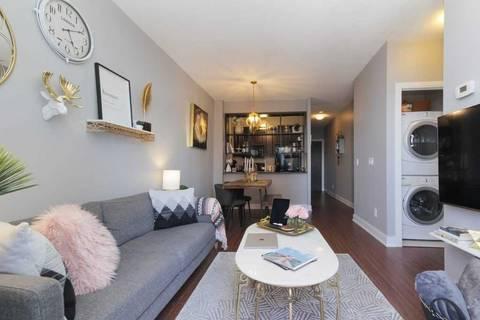 Condo for sale at 125 Village Green Sq Unit 405 Toronto Ontario - MLS: E4381307