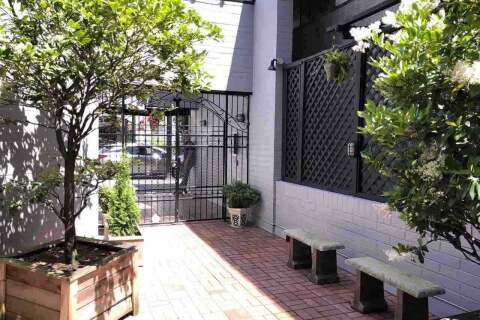 Condo for sale at 1270 Robson St Unit 405 Vancouver British Columbia - MLS: R2460262