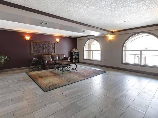Condo for sale at 13111 140 Ave Nw Unit 405 Edmonton Alberta - MLS: E4180942