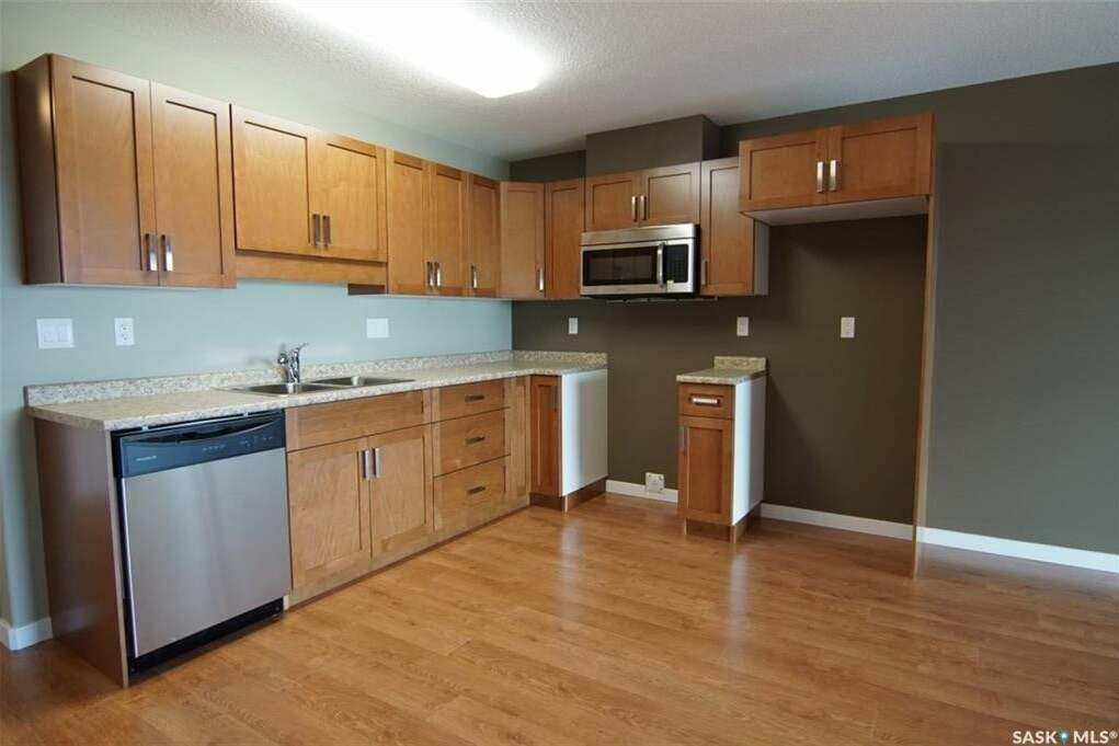 Condo for sale at 135 Beaudry Cres Unit 405 Martensville Saskatchewan - MLS: SK816937