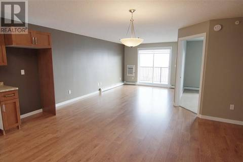 Condo for sale at 135 Beaudry Cres Unit 405 Martensville Saskatchewan - MLS: SK749035
