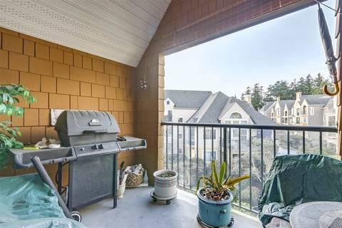Condo for sale at 1369 56 St Unit 405 Delta British Columbia - MLS: R2369952