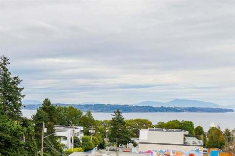 Condo for sale at 1420 Johnston Rd Unit 405 White Rock British Columbia - MLS: R2505257