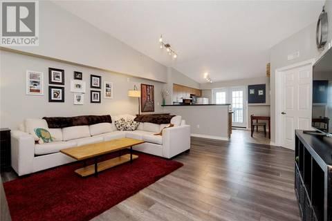 Condo for sale at 1471 Maple Ave Unit 405 Milton Ontario - MLS: 30738384