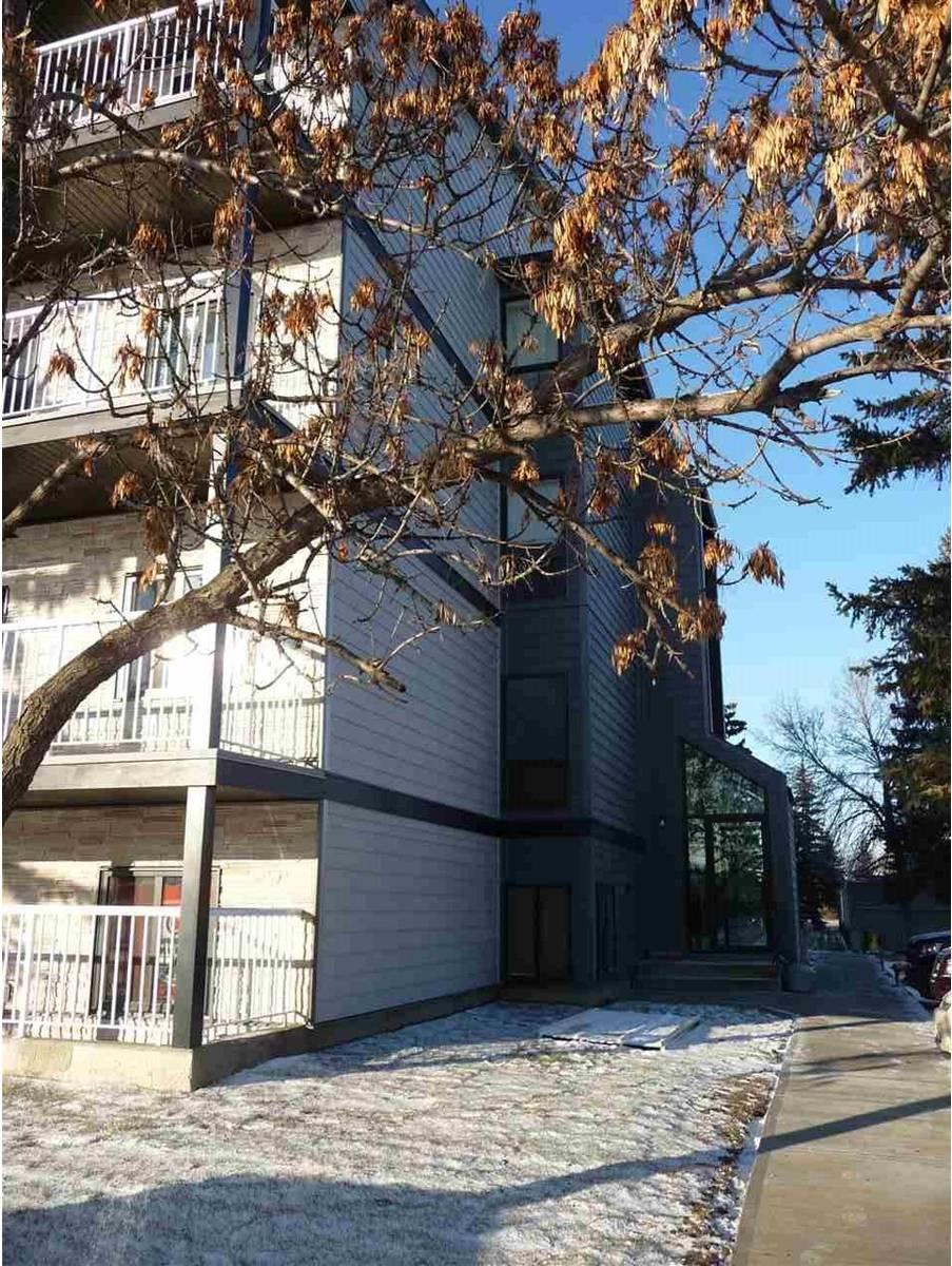 Condo for sale at 14808 26 St Nw Unit 405 Edmonton Alberta - MLS: E4185958