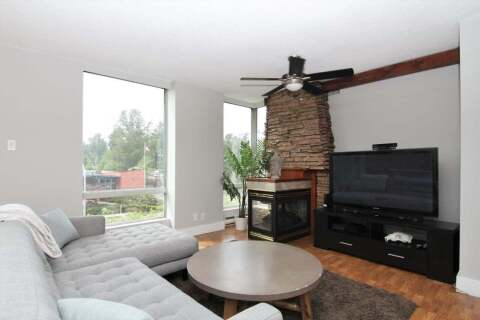 Condo for sale at 14820 104 Ave Unit 405 Surrey British Columbia - MLS: R2474873