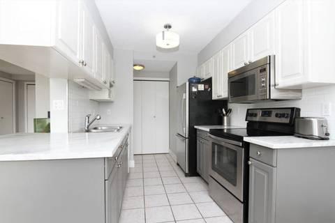 Condo for sale at 14820 104 Ave Unit 405 Surrey British Columbia - MLS: R2389453