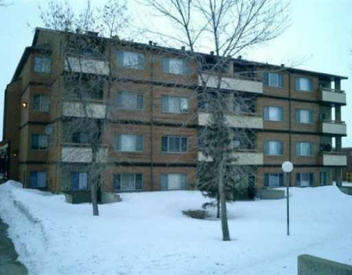 405 - 14908 26 Street Nw, Edmonton | Image 1