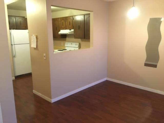 Condo for sale at 14908 26 St Nw Unit 405 Edmonton Alberta - MLS: E4181630