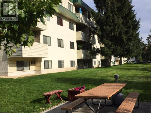 Removed: 405 - 150 Skaha Place, Penticton, BC - Removed on 2020-05-16 03:03:19