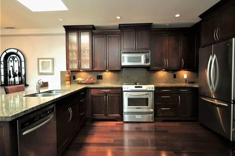 Condo for sale at 15164 Prospect Ave Unit 405 White Rock British Columbia - MLS: R2358479