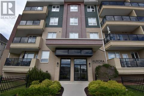 Condo for sale at 158 Pawlychenko Ln Unit 405 Saskatoon Saskatchewan - MLS: SK776713