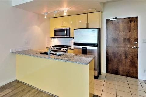 Condo for sale at 168 Esplanade Ave E Unit 405 North Vancouver British Columbia - MLS: R2349058