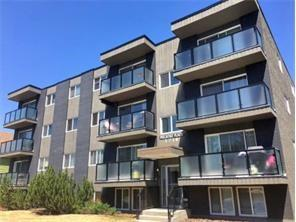 Removed: 405 - 1710 11 Avenue Southwest, Calgary, AB - Removed on 2018-10-10 05:18:05