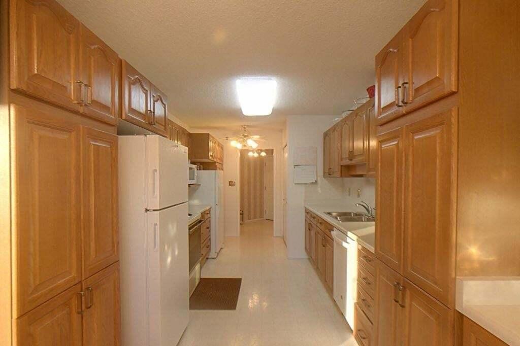 Condo for sale at 17519 98a Av NW Unit 405 Edmonton Alberta - MLS: E4186789