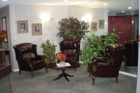 Condo for sale at 17519 98a Ave Nw Unit 405 Edmonton Alberta - MLS: E4131679