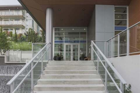 Condo for sale at 1768 Gilmore Ave Unit 405 Burnaby British Columbia - MLS: R2499312