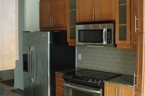 Apartment for rent at 18 Holmes Ave Unit 405 Toronto Ontario - MLS: C4700946