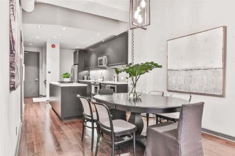 Condo for sale at 180 Frederick St Unit 405 Toronto Ontario - MLS: C4777352