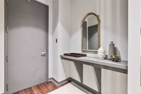 Condo for sale at 180 Frederick St Unit 405 Toronto Ontario - MLS: C4730162