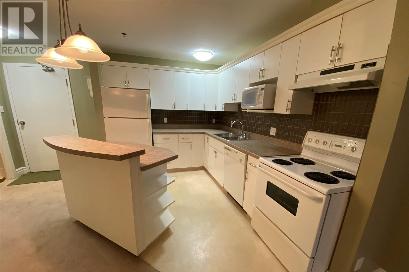 House for sale at 1839 Scarth St Unit 405 Regina Saskatchewan - MLS: SK831163