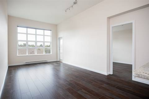 Condo for sale at 18755 68 Ave Unit 405 Surrey British Columbia - MLS: R2386987