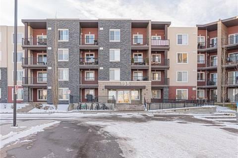 Condo for sale at 195 Kincora Glen Road Rd Northwest Unit 405 Calgary Alberta - MLS: C4285704