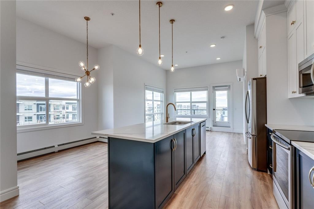 Removed: 405 - 19621 40 Street South East, Seton Calgary,  - Removed on 2020-05-26 23:18:11
