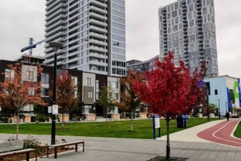 405 - 20 Tubman Avenue, Toronto | Image 1