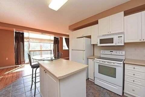 Condo for sale at 200 Burnhamthorpe Rd Unit 405 Mississauga Ontario - MLS: W4923484
