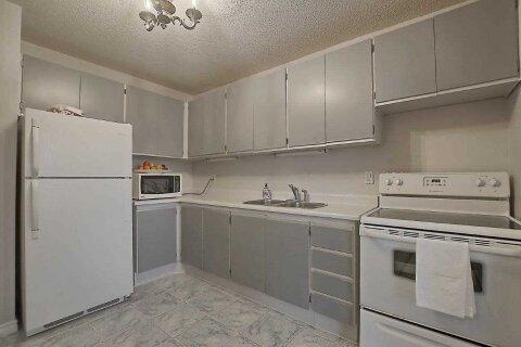 Condo for sale at 200 Holland Ct Unit 405 Bradford West Gwillimbury Ontario - MLS: N4969469