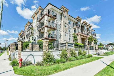 Condo for sale at 20175 53 Ave Unit 405 Langley British Columbia - MLS: R2474404