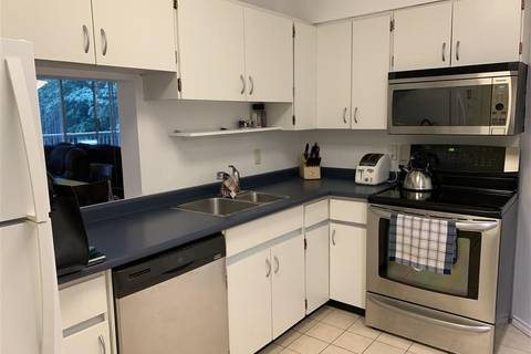 Condo for sale at 2024 Fullerton Ave Unit 405 North Vancouver British Columbia - MLS: R2423809