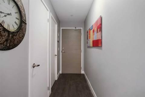 Condo for sale at 2055 Danforth Ave Unit 405 Toronto Ontario - MLS: E4701160