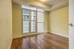 Condo for sale at 21 Carlton St Unit 405 Toronto Ontario - MLS: C4397803