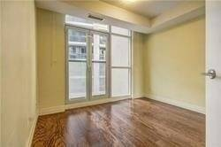 Condo for sale at 21 Carlton St Unit 405 Toronto Ontario - MLS: C4424808
