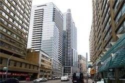 Condo for sale at 21 Carlton St Unit 405 Toronto Ontario - MLS: C4519789
