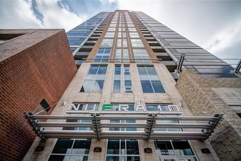 Condo for sale at 211 13 Ave Southeast Unit 405 Calgary Alberta - MLS: C4243311