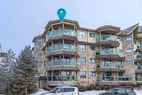 Condo for sale at 2213 Adelaide St E Unit 405 Saskatoon Saskatchewan - MLS: SK798581