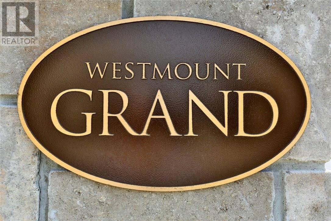405 - 223 Erb Street West, Waterloo | Image 1